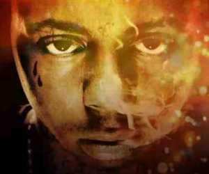 Lil Wayne - Cross Me Ft. Future & Yo Gotti